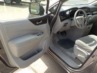 2014 Nissan Quest S Fayetteville , Arkansas 7