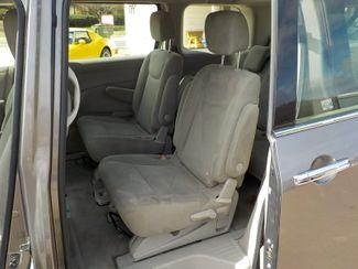 2014 Nissan Quest S Fayetteville , Arkansas 9