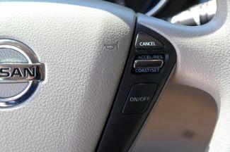 2014 Nissan Quest S Hialeah, Florida 13