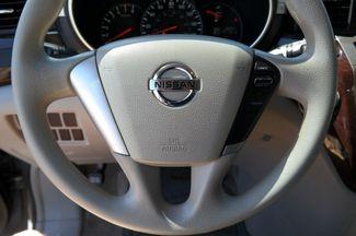 2014 Nissan Quest S Hialeah, Florida 14