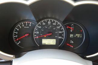 2014 Nissan Quest S Hialeah, Florida 15
