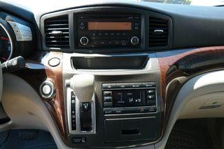 2014 Nissan Quest S Hialeah, Florida 17