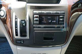 2014 Nissan Quest S Hialeah, Florida 20