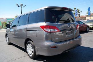 2014 Nissan Quest S Hialeah, Florida 24