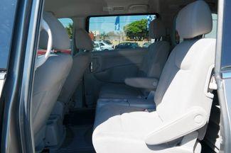 2014 Nissan Quest S Hialeah, Florida 27