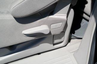 2014 Nissan Quest S Hialeah, Florida 29