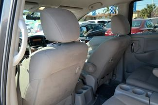 2014 Nissan Quest S Hialeah, Florida 30