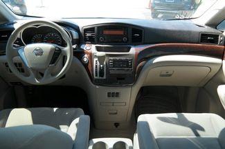 2014 Nissan Quest S Hialeah, Florida 31