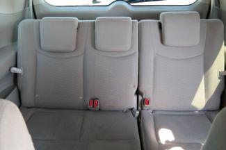 2014 Nissan Quest S Hialeah, Florida 32