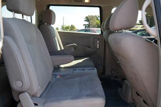 2014 Nissan Quest S Hialeah, Florida 34