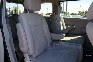 2014 Nissan Quest S Hialeah, Florida 35
