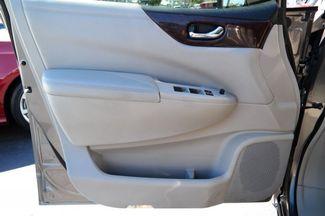 2014 Nissan Quest S Hialeah, Florida 4