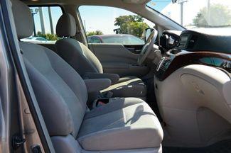 2014 Nissan Quest S Hialeah, Florida 41