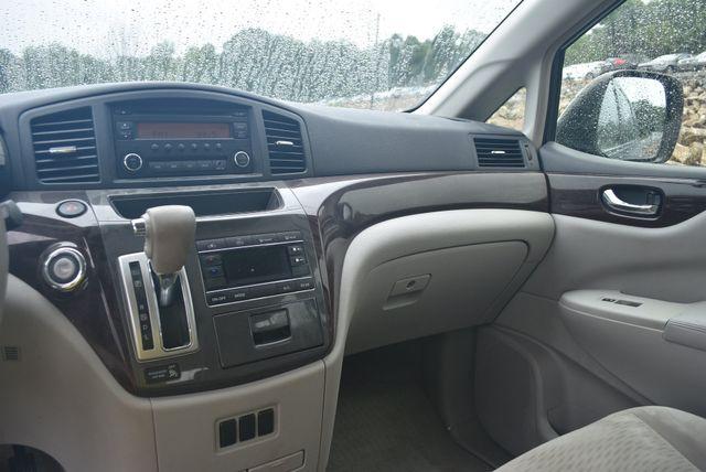 2014 Nissan Quest S Naugatuck, Connecticut 20