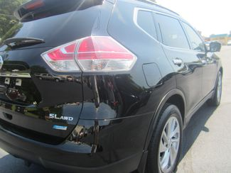 2014 Nissan Rogue SL Batesville, Mississippi 15