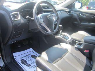 2014 Nissan Rogue SL Batesville, Mississippi 22