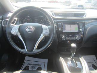 2014 Nissan Rogue SL Batesville, Mississippi 24