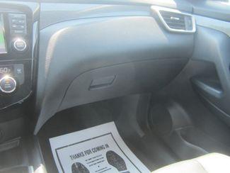 2014 Nissan Rogue SL Batesville, Mississippi 29