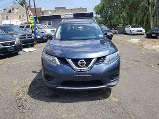 2014 Nissan Rogue SV in Belleville, NJ 07109