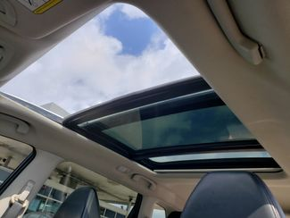 2014 Nissan Rogue SL  in Bossier City, LA
