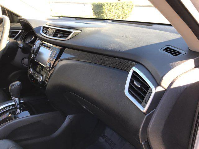 2014 Nissan Rogue SL in Carrollton, TX 75006