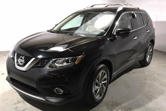 2014 Nissan Rogue SL in Branford CT, 06405