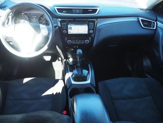 2014 Nissan Rogue SV Englewood, CO 10