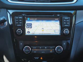 2014 Nissan Rogue SV Englewood, CO 11