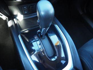 2014 Nissan Rogue SV Englewood, CO 13