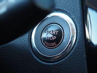 2014 Nissan Rogue SV Englewood, CO 14