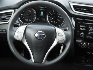 2014 Nissan Rogue S Englewood, CO 11