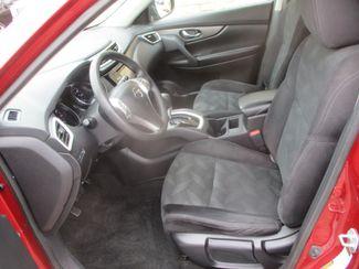 2014 Nissan Rogue S Farmington, MN 2