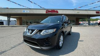 2014 Nissan Rogue SV in Knoxville, TN 37912