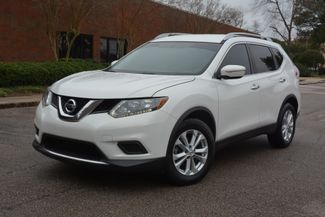 2014 Nissan Rogue SV in Memphis, Tennessee 38128