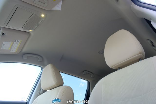 2014 Nissan Rogue S in Memphis, Tennessee 38115