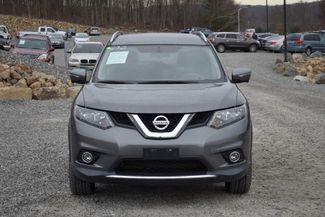 2014 Nissan Rogue SL Naugatuck, Connecticut 7
