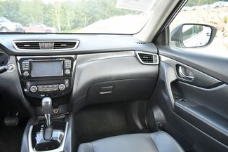 2014 Nissan Rogue SL Naugatuck, Connecticut 18
