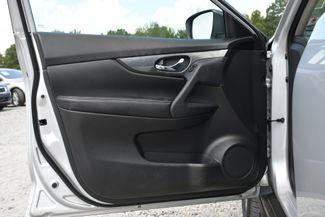 2014 Nissan Rogue SL Naugatuck, Connecticut 19