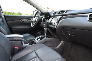 2014 Nissan Rogue SL Naugatuck, Connecticut 8