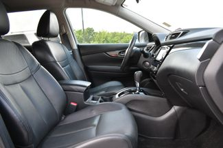2014 Nissan Rogue SL Naugatuck, Connecticut 9