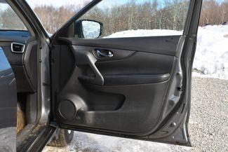 2014 Nissan Rogue SV Naugatuck, Connecticut 10