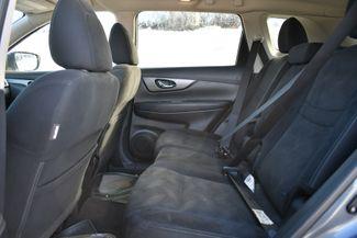 2014 Nissan Rogue SV Naugatuck, Connecticut 14