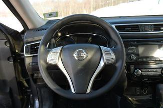 2014 Nissan Rogue SV Naugatuck, Connecticut 21