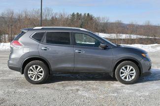 2014 Nissan Rogue SV Naugatuck, Connecticut 7