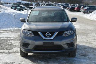 2014 Nissan Rogue SV Naugatuck, Connecticut 9
