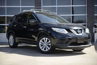 2014 Nissan Rogue SV in Richardson, TX 75080