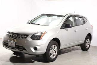 2014 Nissan Rogue Select S in Branford CT, 06405