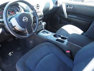 2014 Nissan Rogue Select S Englewood, CO 13