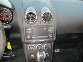 2014 Nissan Rogue Select S Farmington, MN 4