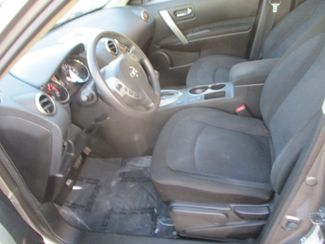 2014 Nissan Rogue Select S Farmington, MN 2